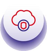 hizmet-iconlari_guvanlik-danismanligi