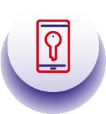 hizmet-iconlari_guvanlik-egitimi-hizmetleri