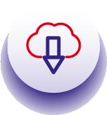 hizmet-iconlari_yonlendirme-hizmetleri