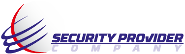 logo_spc-guvenlik-logo-retina