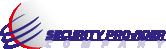 logo_spc-guvenlik-logo